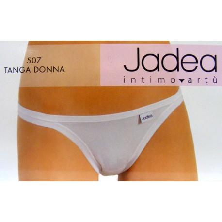 TANGA DONNA JADEA - 507