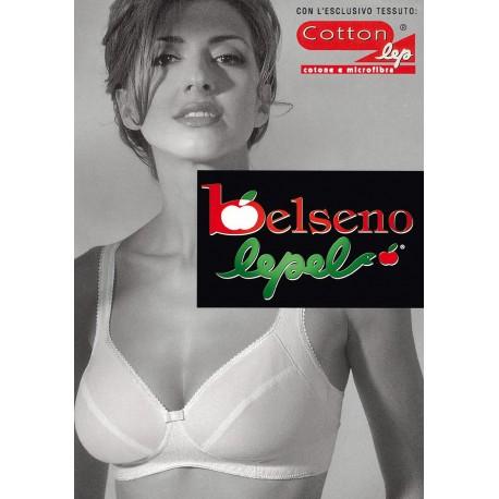 REGGISENO CLASSICO LEPEL 650