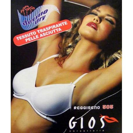 REGGISENO GIOS 505