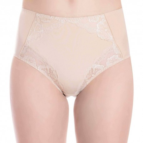 COULOTTE SLIP DONNA PIZZO 256 LEPEL