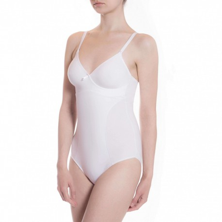 BODY COTONE INCROCIATO BELSENO 354-C LEPEL