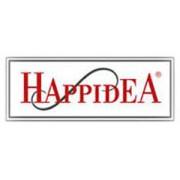 HAPPIDEA