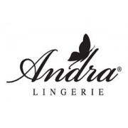 Andra Lingerie