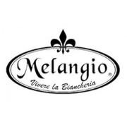 Melangio