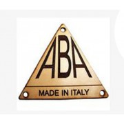 Aprile Bags Art