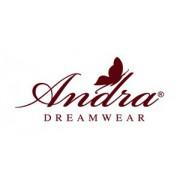 Andra Dreamwear